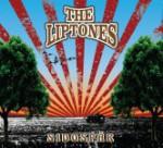 Digipack_Front+Inside_Liptones_Sidospar-Kopia-1