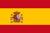 Spanien_50