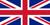 Storbritannien_50
