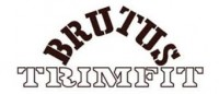 brutus timfit amty