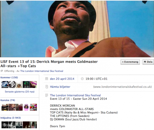 Skärmavbild 2014-01-31 kl. 19.52.27