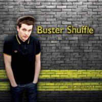 buster m mur