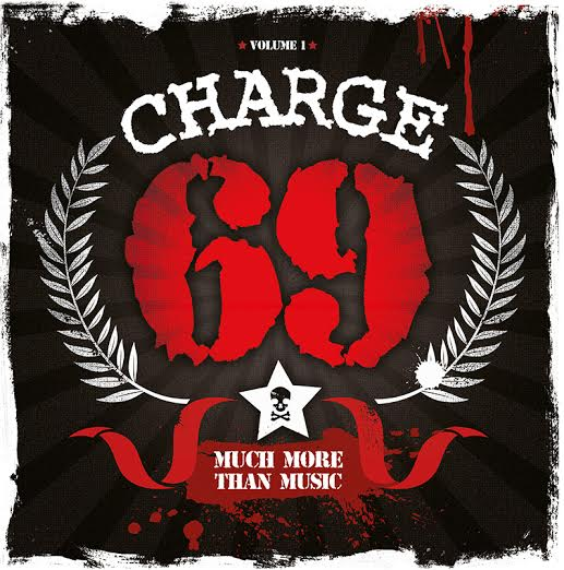 charge_69_much_more_than_music
