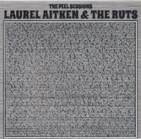 Laurel ruts
