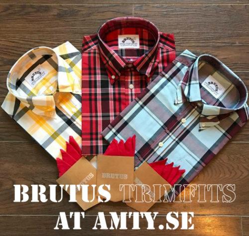 Brutus Trimfit_eng